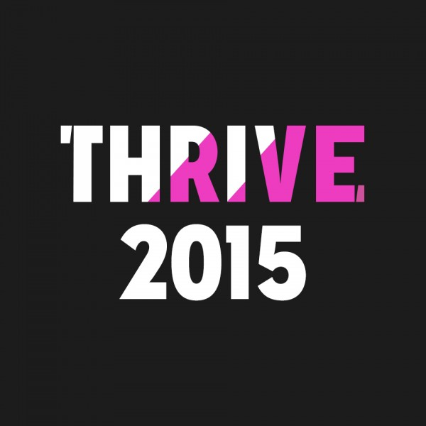 thrive-2015-sessions